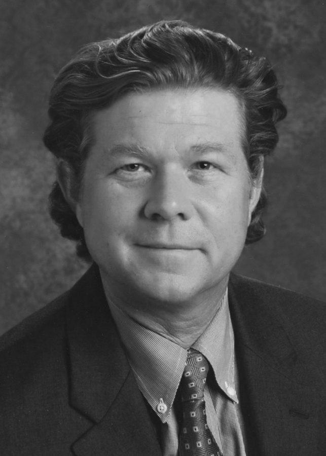 Christian Hochenberger