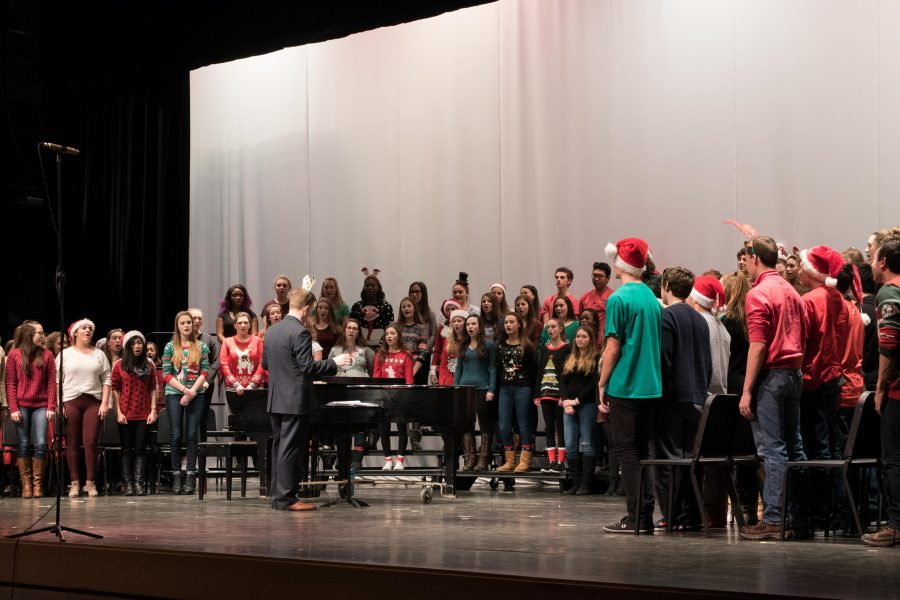 Winter+Choral+Concert+2016