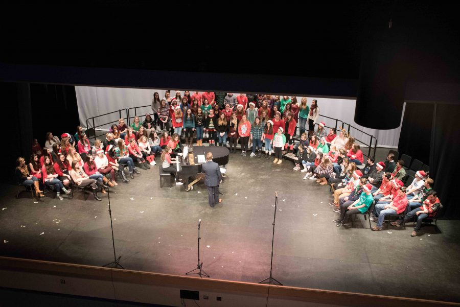 shs holiday concert for students (10 of 58)
