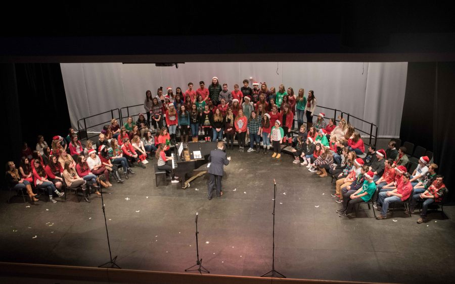 shs holiday concert for students (13 of 58)