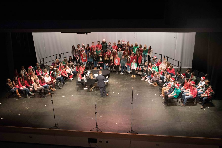 shs holiday concert for students (14 of 58)