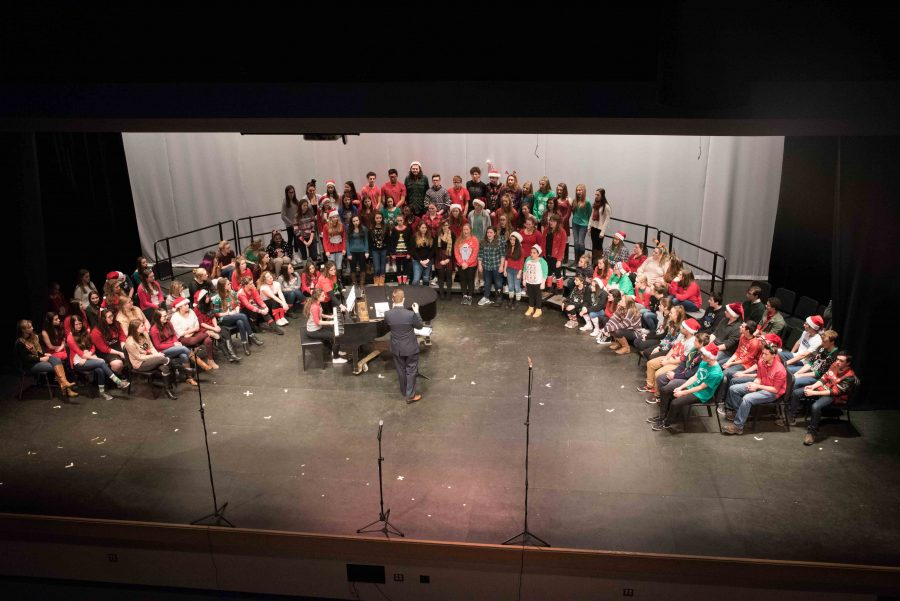 shs holiday concert for students (15 of 58)