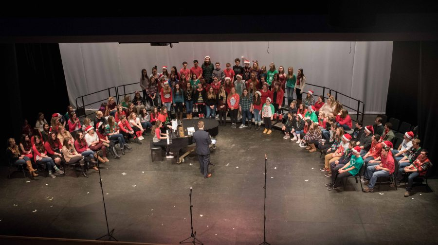 shs holiday concert for students (16 of 58)