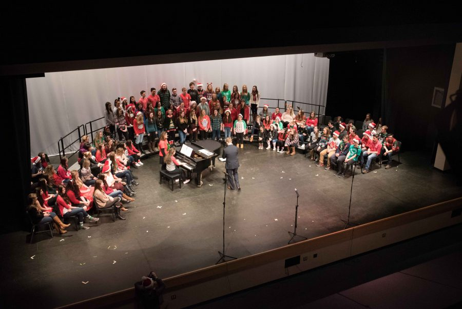 shs holiday concert for students (18 of 58)