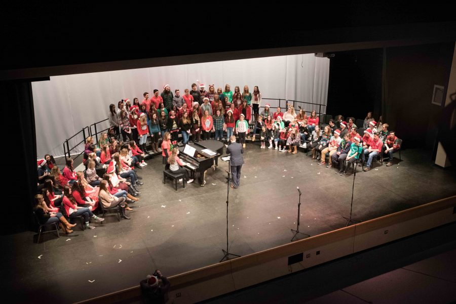 shs holiday concert for students (19 of 58)
