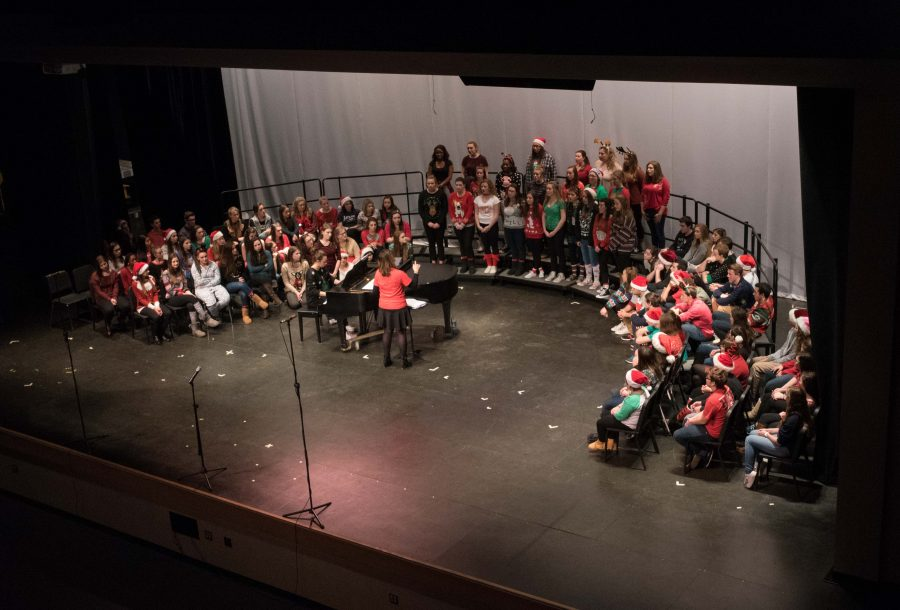 shs holiday concert for students (44 of 58)