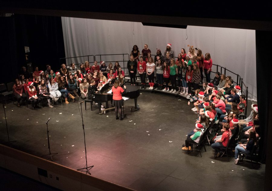 shs holiday concert for students (45 of 58)