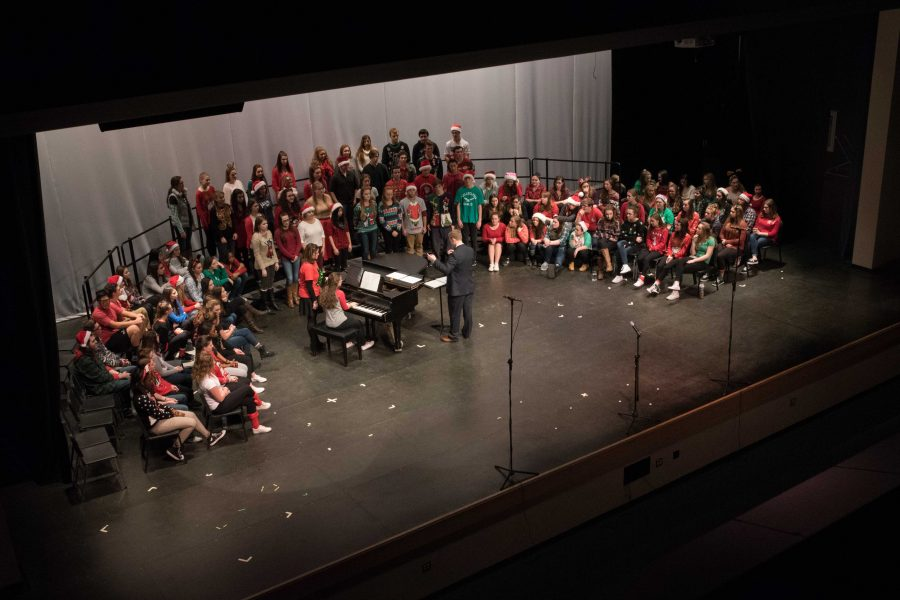 shs holiday concert for students (53 of 58)
