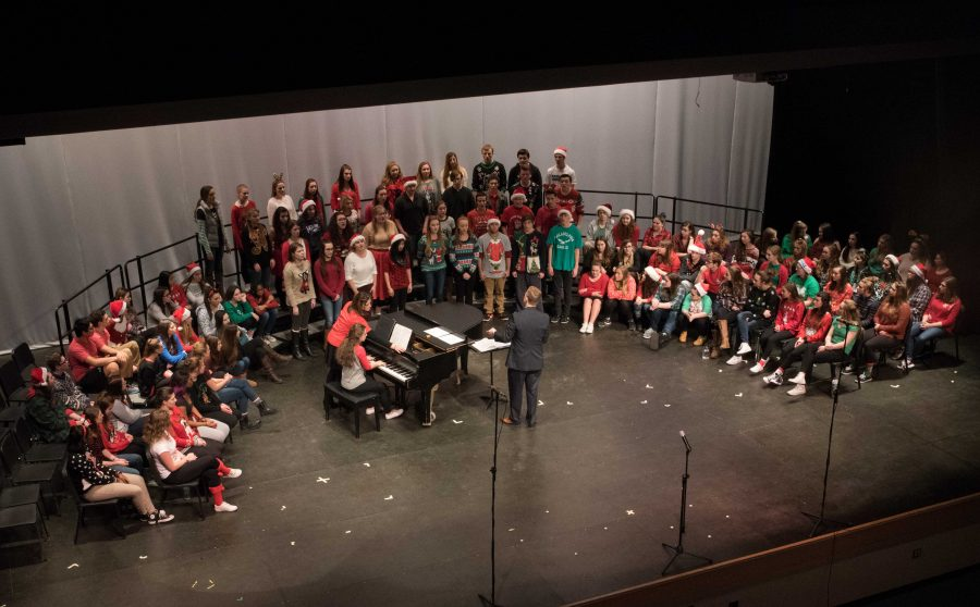 shs holiday concert for students (57 of 58)