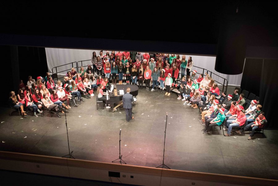 shs holiday concert for students (9 of 58)