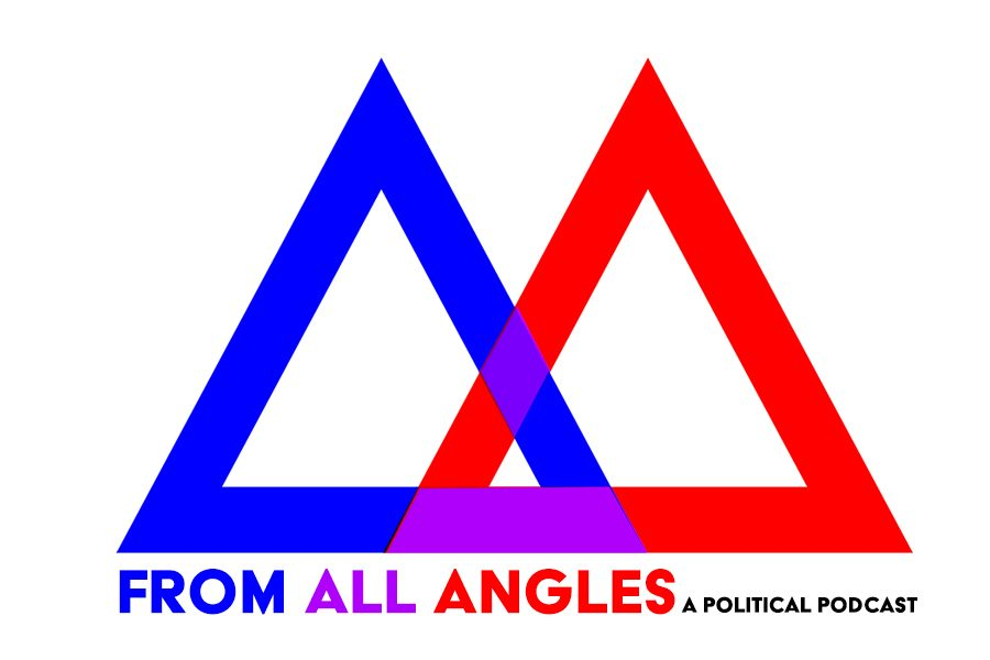 From+All+Angles+-+Shawnee+student+political+podcast+%28Episode+1%29