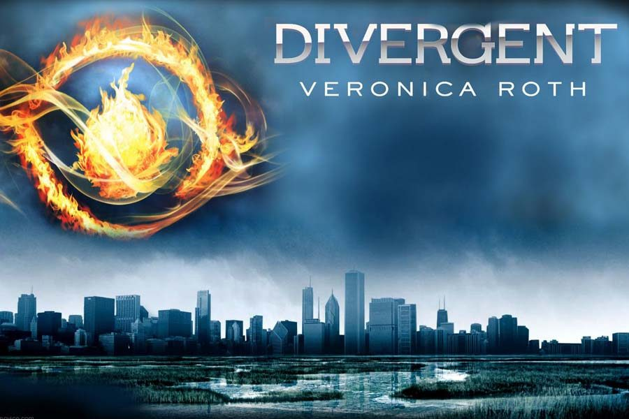 Book+Bash+%232%3A+Divergent+by+Veronica+Roth