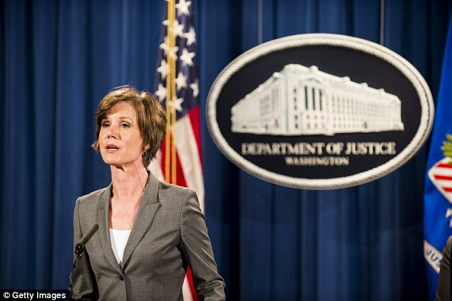 Why+the+Firing+of+Sally+Yates+is+Significant