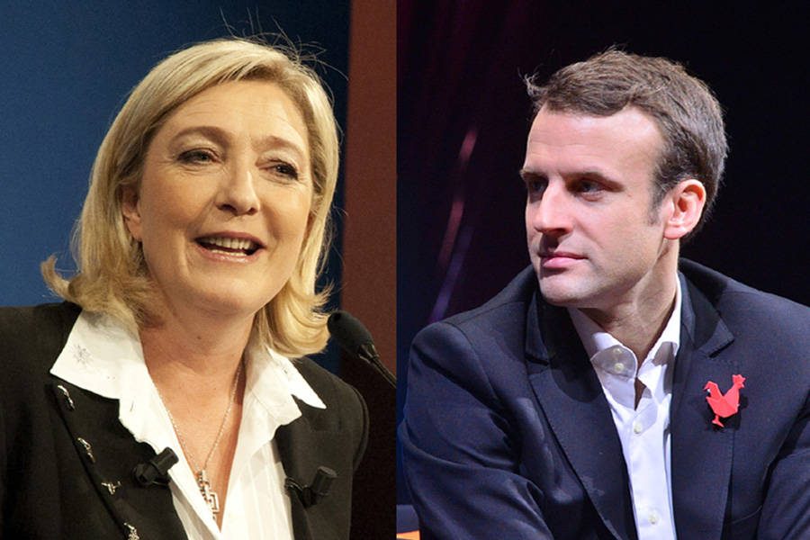 French+Elections+2017