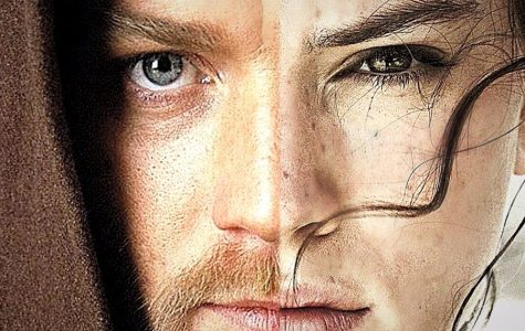 Rey Kenobi: A Star Wars Theory