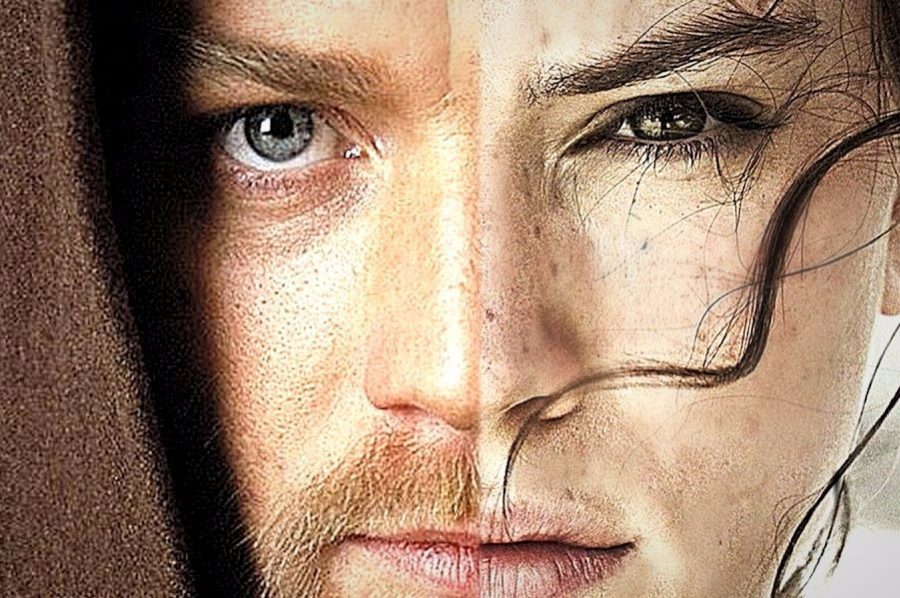 Rey Kenobi A Star Wars Theory The Renegade Report