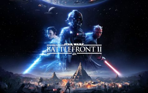 Star Wars Battlefront 2: Did EA's Corporate Greed Ruin a Perfect Game?