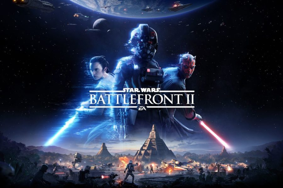 Star+Wars+Battlefront+2%3A+Did+EA%27s+Corporate+Greed+Ruin+a+Perfect+Game%3F