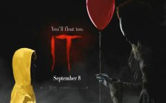 Hollywood Isn't Clowning Around: 'It' Shatters Records