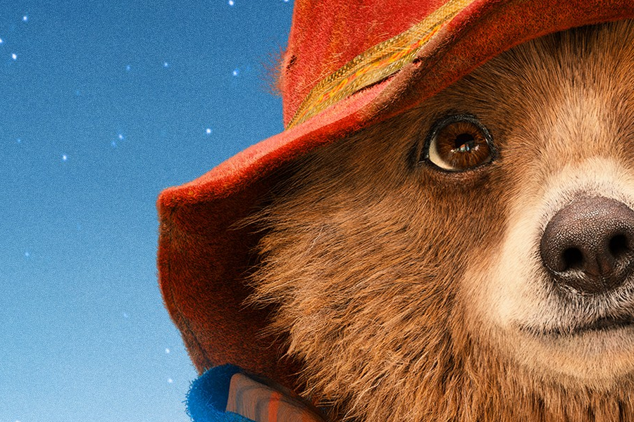 Renegade Review: Paddington 2