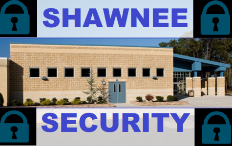 Panel Discussion Addresses Security at Shawnee