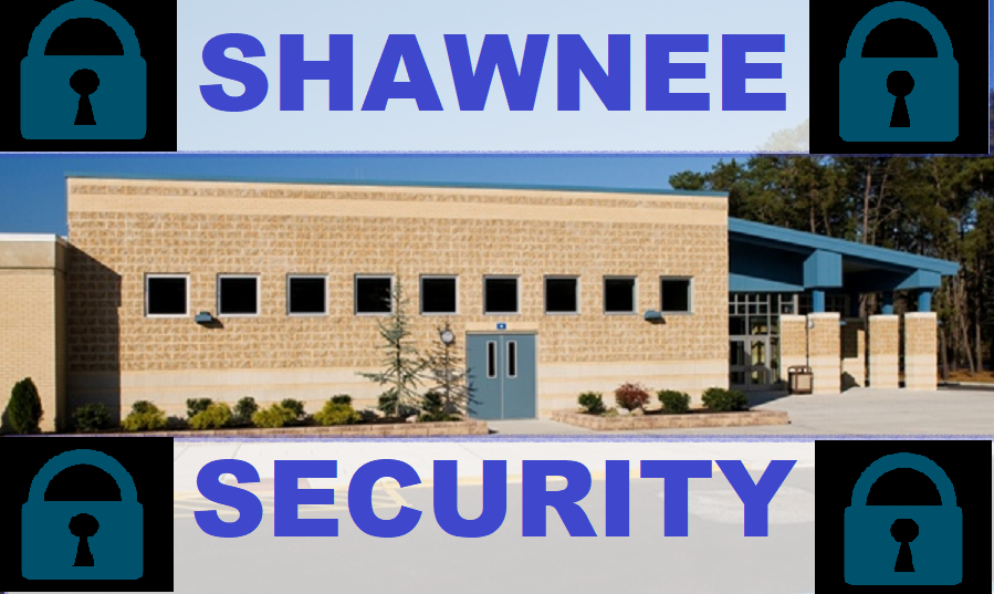 Panel+Discussion+Addresses+Security+at+Shawnee