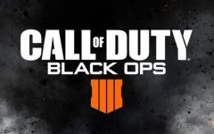 Renegade Review: Call of Duty: Black Ops 4