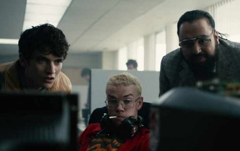 Renegade Review: Black Mirror Bandersnatch