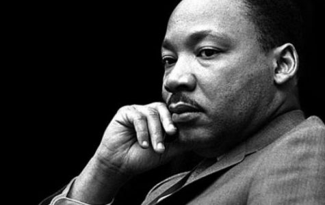 Martin Luther King Jr. Day: More Than Just a Day Off