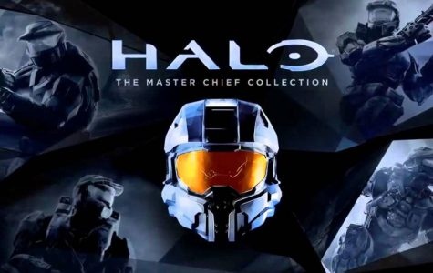 Halo: The Master Chief Collection coming to PC