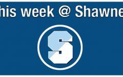 This Week at Shawnee: Week of 12/09
