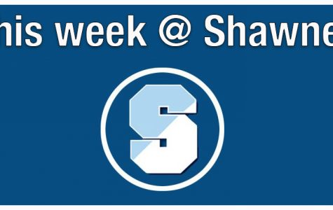 This Week at Shawnee: Week of 12/02/19