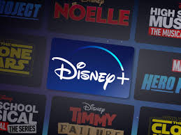 Does Disney+ Make The Cut?