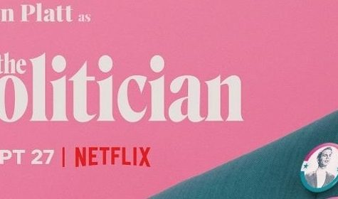 Netflix's 'The Politician': To Binge or Not to Binge?