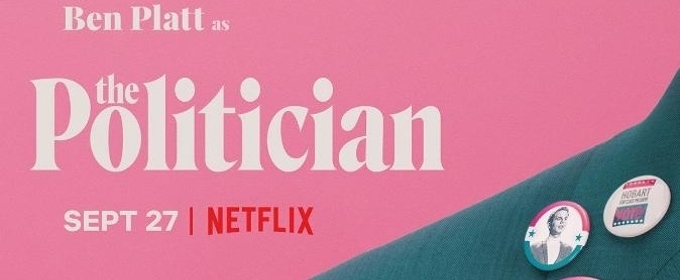 Netflix%27s+%27The+Politician%27%3A+To+Binge+or+Not+to+Binge%3F