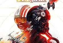 No Suprises: A Review of 'Star Wars: Squadrons'